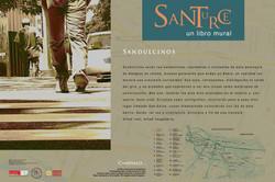 Sandulcinos