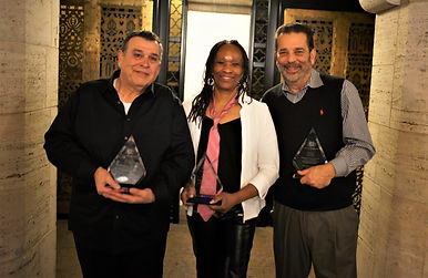 Soul Shakers Recognition award.jpg