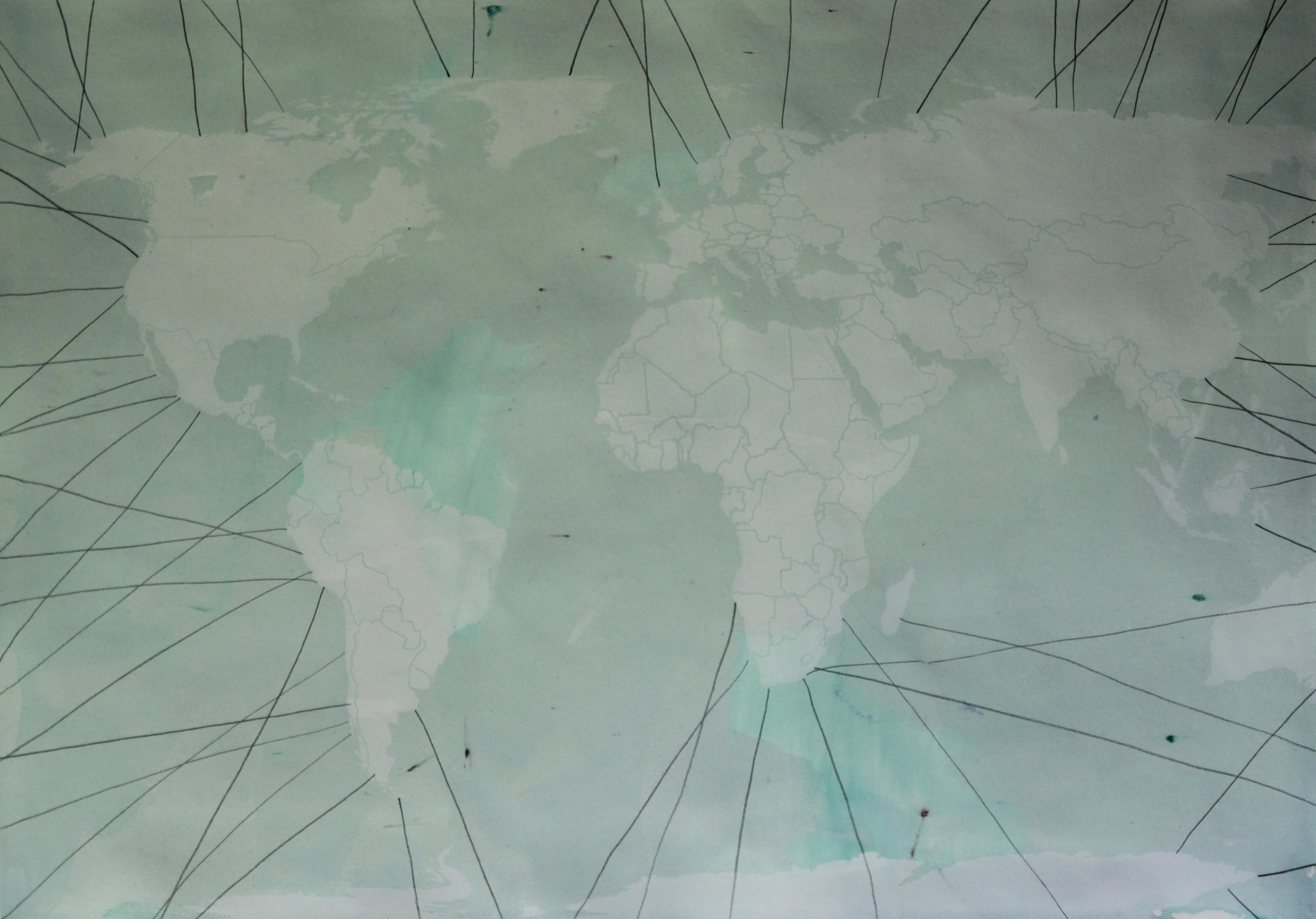 Karte IV