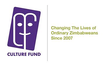 CF 10 Years Logos-11.png