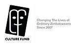 CF 10 Years Logos-12.png