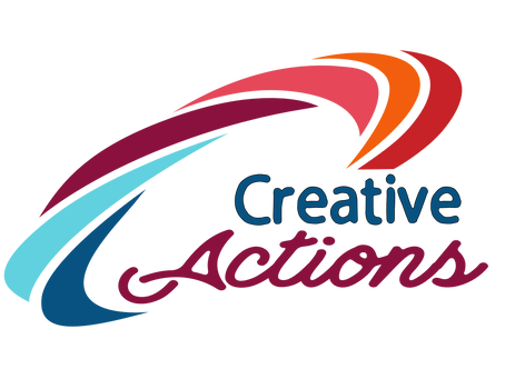 With support from the European Union, Culture Fund injects over USD214 000 through CreativeACTIONs
