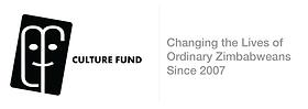 CF 10 Years Logos-10.png