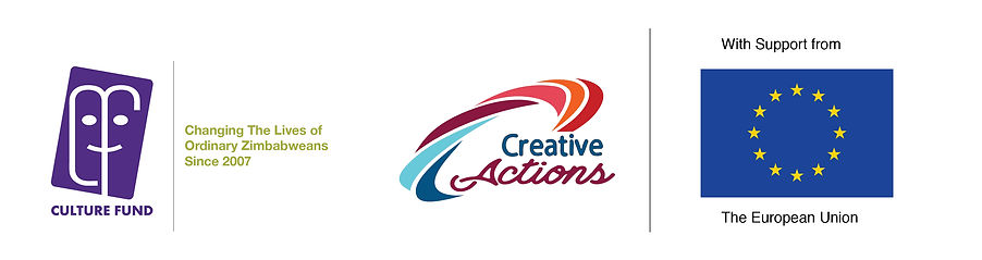 CreativeACTIONs Partner 3 Logo Lineup.jp