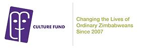 CF 10 Years Logos-09.png