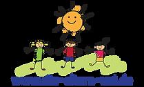 Logo der Eltern-Uni
