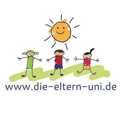 Eltern-Uni%20Logo_edited.jpg
