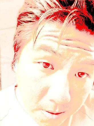 IMG-20140722-WA0012_edited.jpg