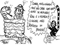 cartoon aurita (8).JPG