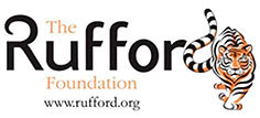 rufford logos.jpg