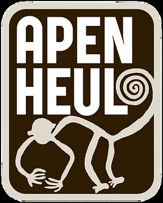 Logo_Apenheul 2.png