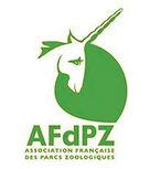 afdz logos.jpg