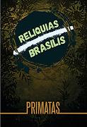 EE GAMES RELIQUIAS BRASILIS logo.jpg
