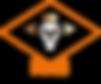 brazilian version of MMCP logo