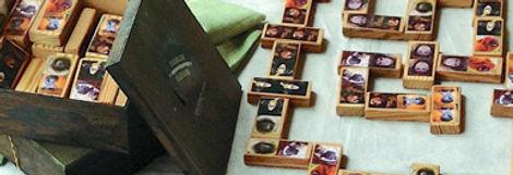 EE GAMES dominos.jpg
