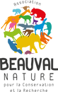 fr_charity_beauval-nature_logo.png