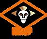 MMCP logo