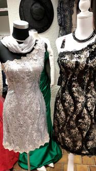 Fashion_NewYork_4.jpg