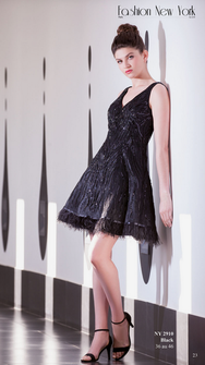 Fashion_New_York_3.png