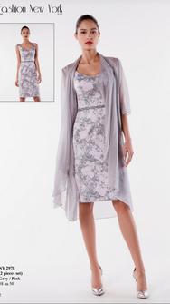 Fashion_New_York_9.png
