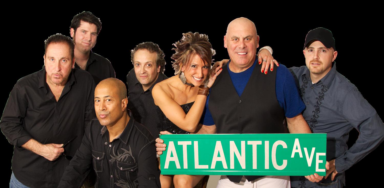 Atlantic Ave Band RI 2014-5-20-22:22:52