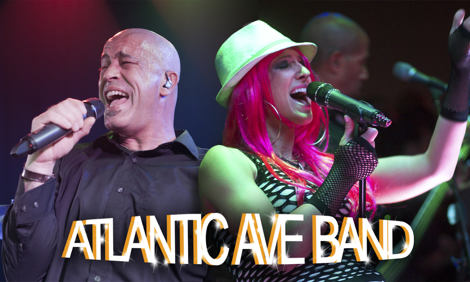 AtlanticAveBandRI-EJ&NinaJ.jpg