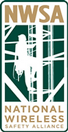 NWSA-100x193.png