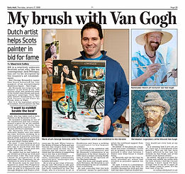 van gogh press report2008.jpg