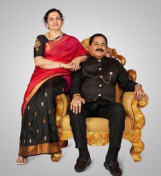 T.P. Jayakrishnan22083 - 001.jpg