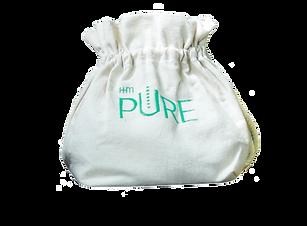HHM-PURE-Cloth-Pouch.png