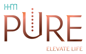 HHM PURE LOGO  PNG.png