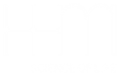 HHM Logo White PNG.png