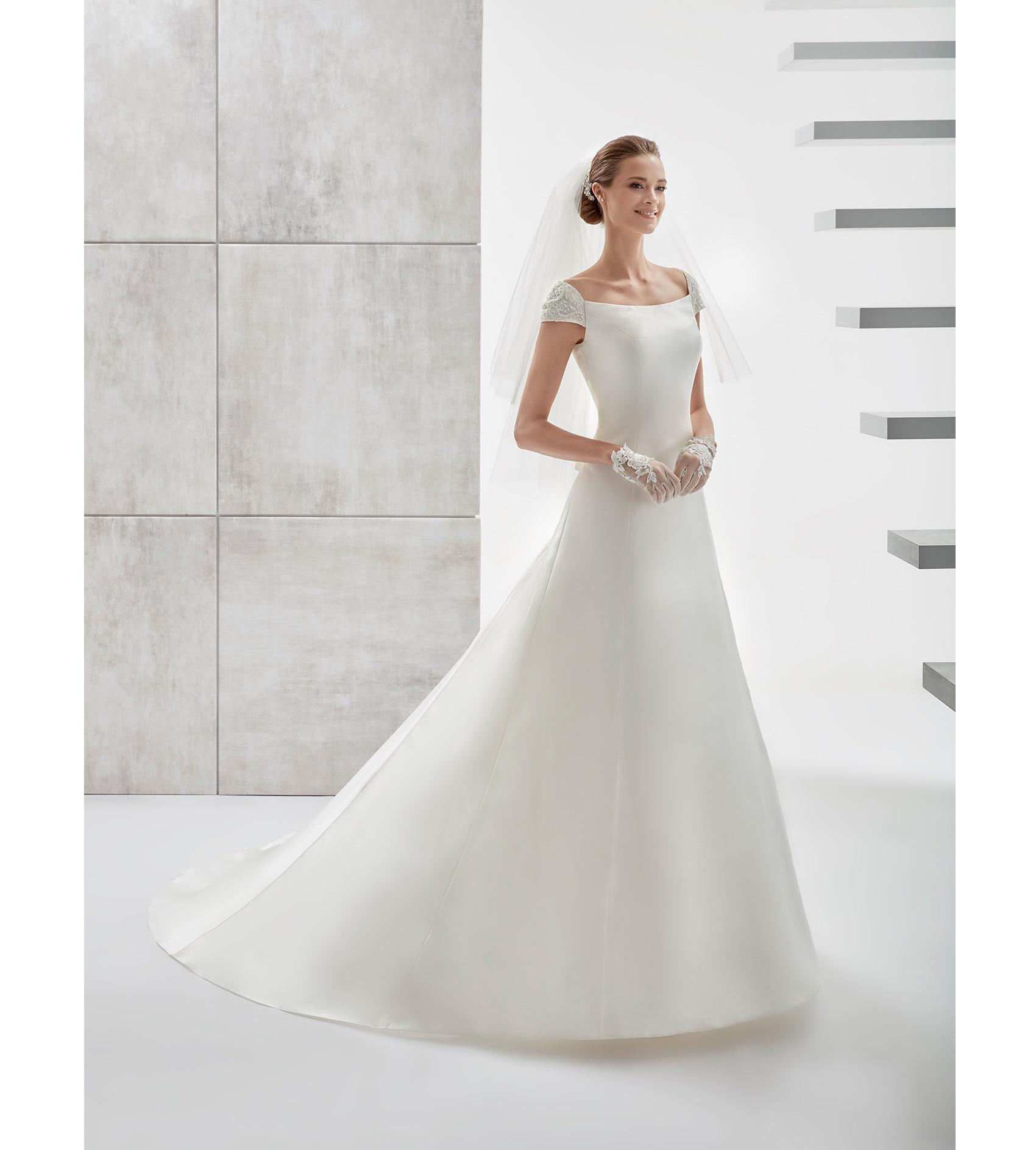 Sale Wedding Dress Belfast Wedding Dress Carrickfergus
