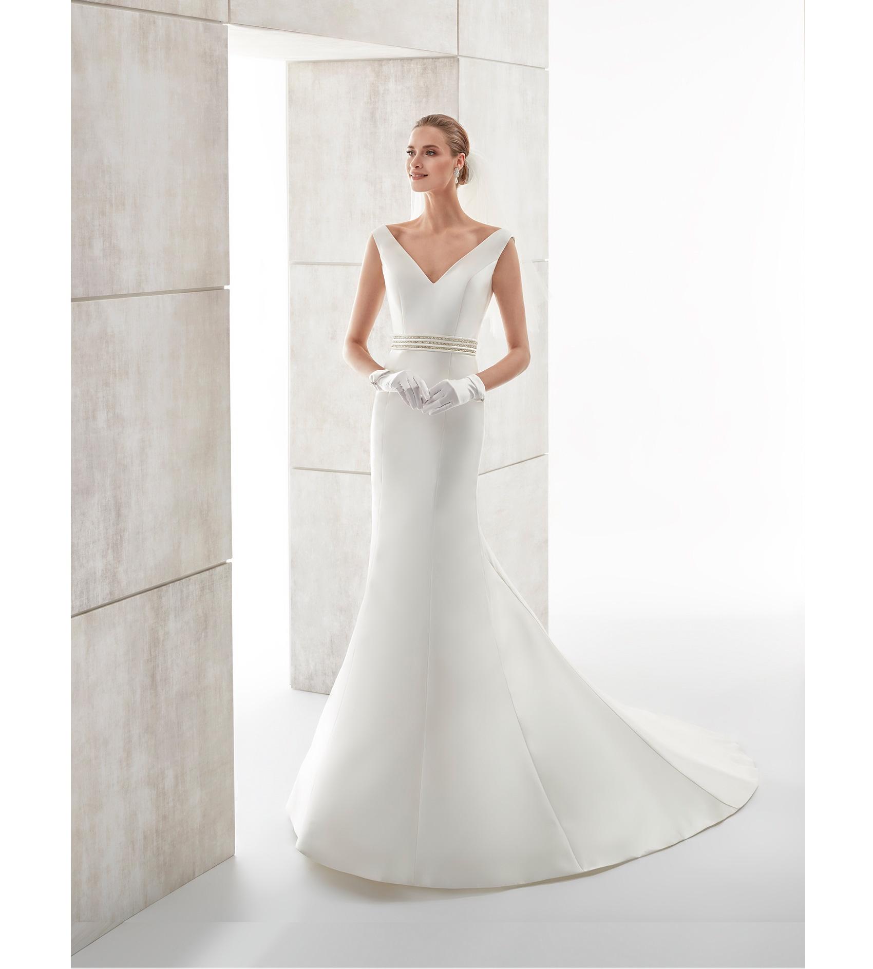15e8095ce4dc exquisite-bridal-ni | SALE