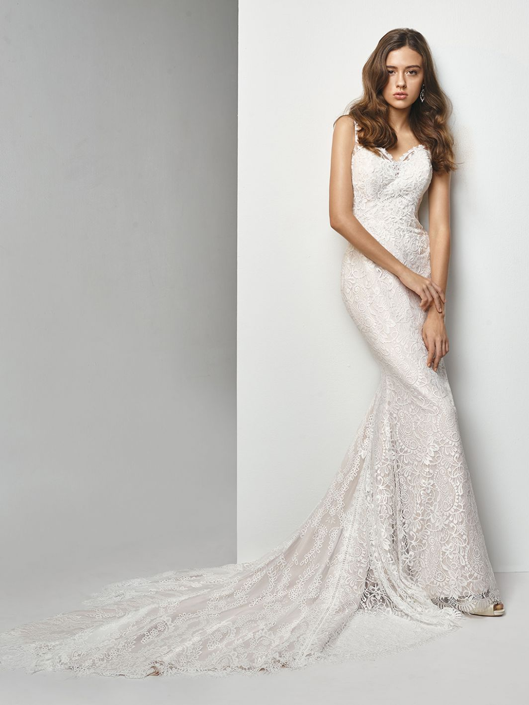 Wedding Dresses Northern Ireland Belfast Saddha