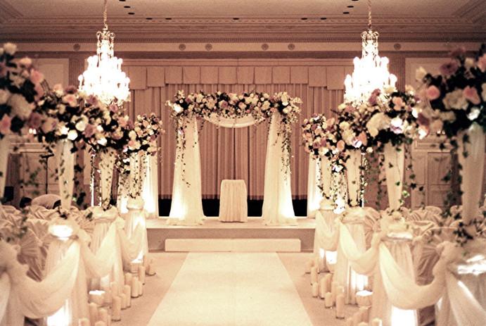 wedding32.jpeg