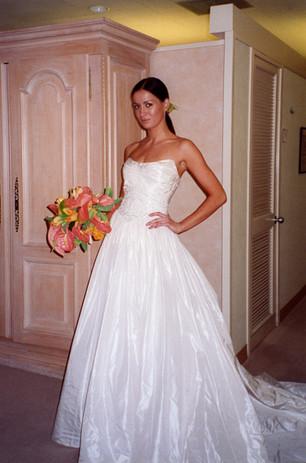 wedding30.jpg