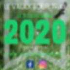 VAULX TOUR TRAIL 2020 3.png