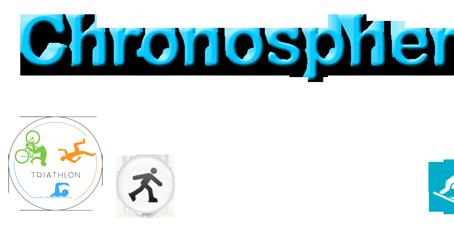 Le VTT2020 choisi CHRONOSPHERES !