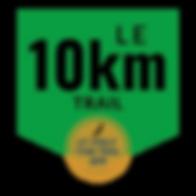 10Km TRAIL.png