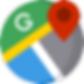 LOGO MAPS.png
