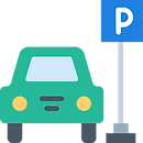 LOGO PARKING.png