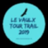 VAULX TOUR 2019 TRANSPARANT.png