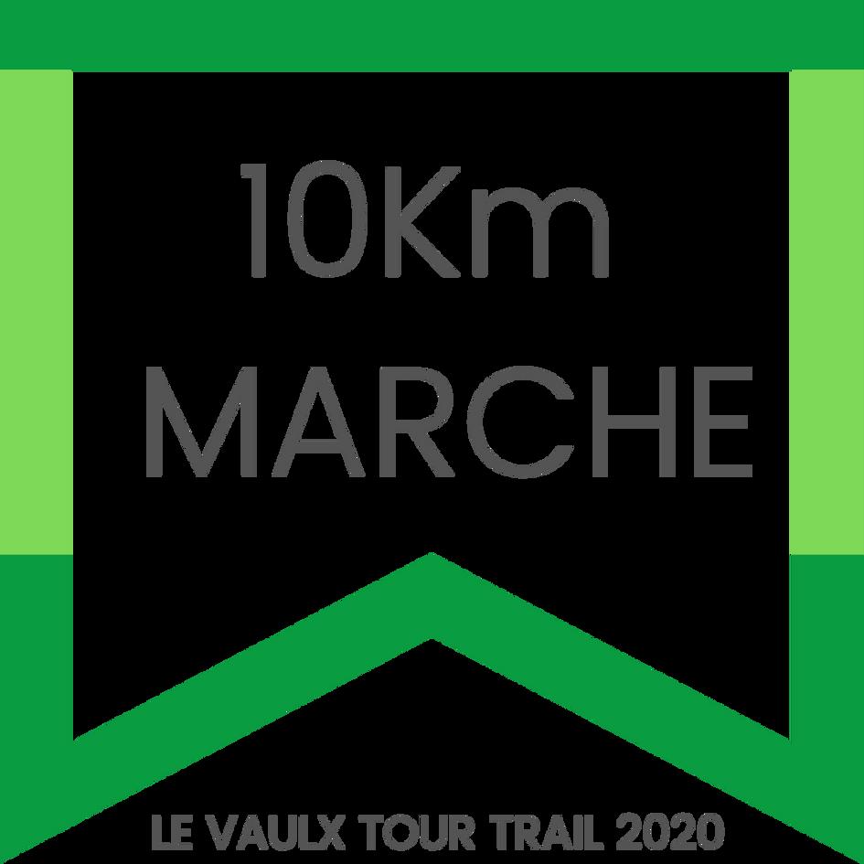 10 KM MARCHE SANS FOND.png