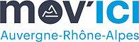 Logo_movici.jpg
