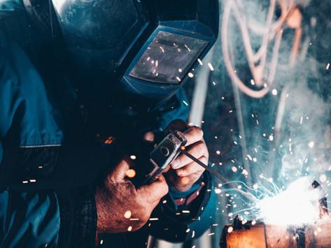 Produção enxuta mudou a estrutura das empresas
