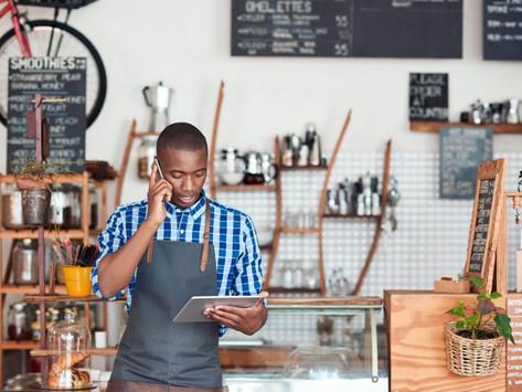 Empreendedorismo: como colocar em prática?
