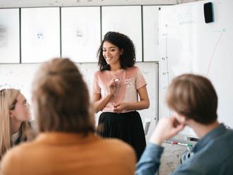 Confira 6 cursos indicados para quem quer ser um bom gestor