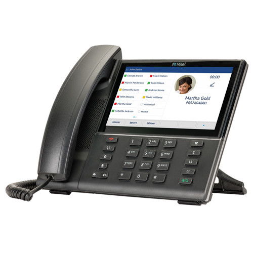 Aastra-6873i-Mitel-6873-SIP-Phone-img3.j