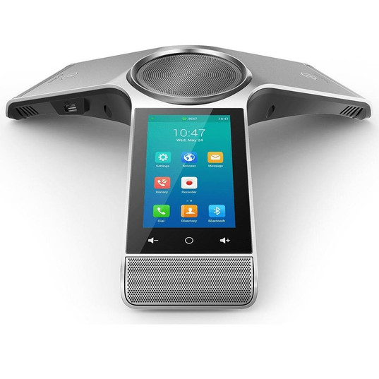 Yealink-CP960-ip-conference-phone-1_1024